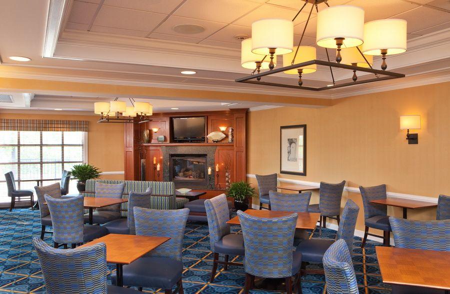 Residence Inn Woburn   Residences, Inn, Two bedroom suites