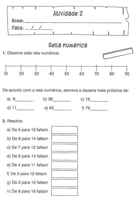 Atividade Com Duzias E Dezenas Desafios Matematicos Tangram Ova