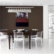 chocolate brown dining room walls - Bing Images