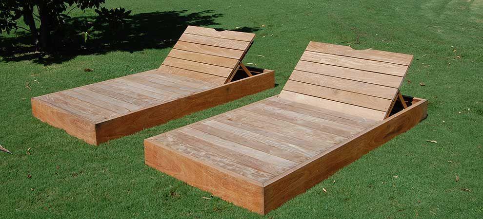 Las Marinas Muebles » CAMASTRO Isaura   Ideas para el hogar ...
