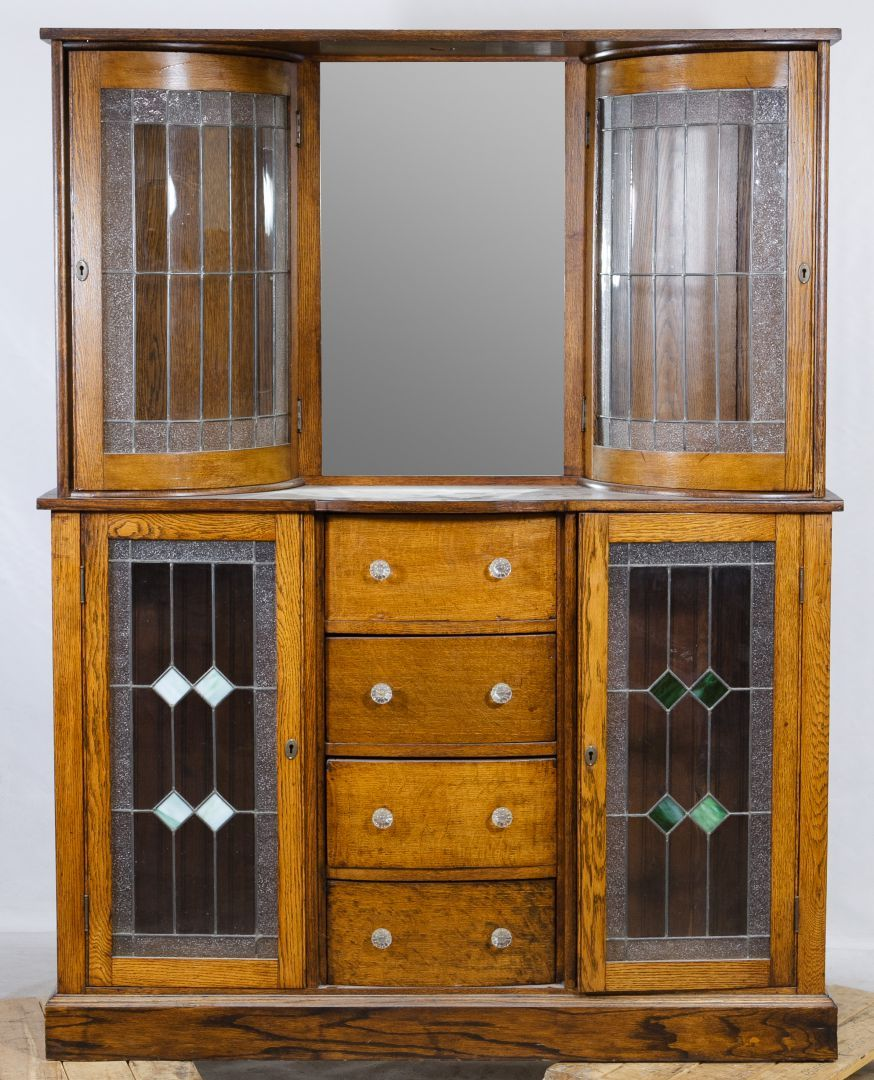 42++ Arts and crafts cabinet doors info