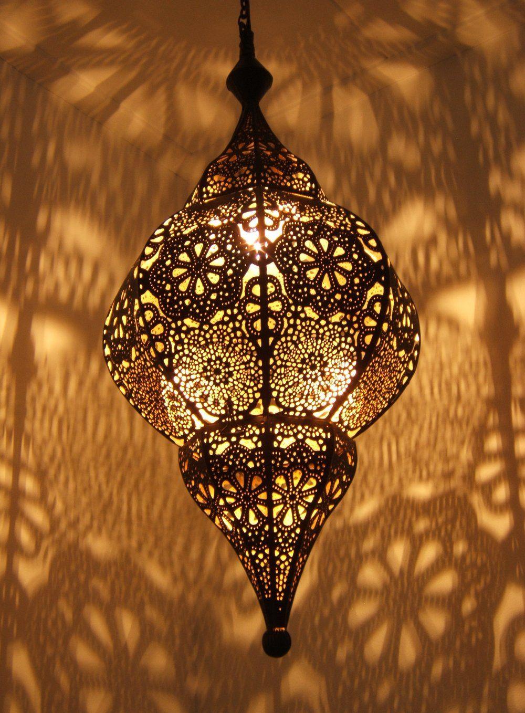 Oosterse Lampen Ceiling Lights Chandelier Pendant Light