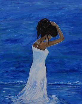Leslie Allen - Art, Prints, Posters, Home Decor, Greeting Cards, and Apparel