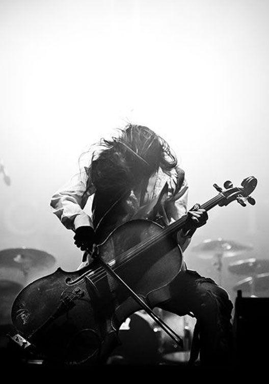 strings-cuerdas-Armesto