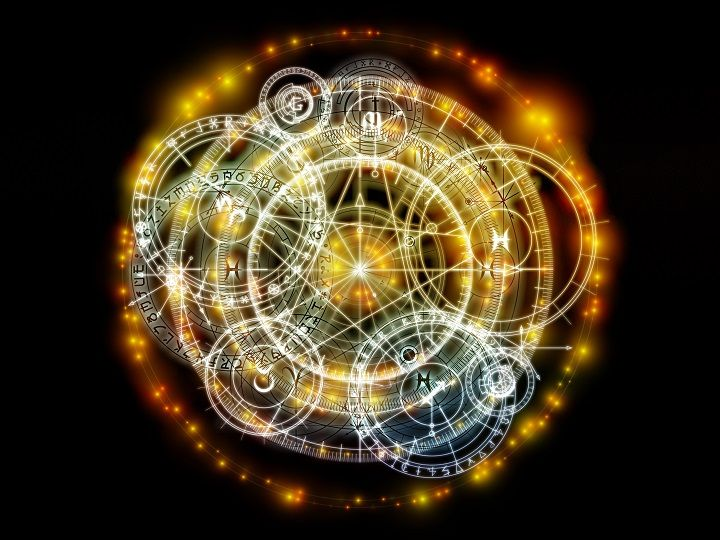 Every star has its own time to shine shamballa healing shamballa healing triangle fandeluxe Ebook collections