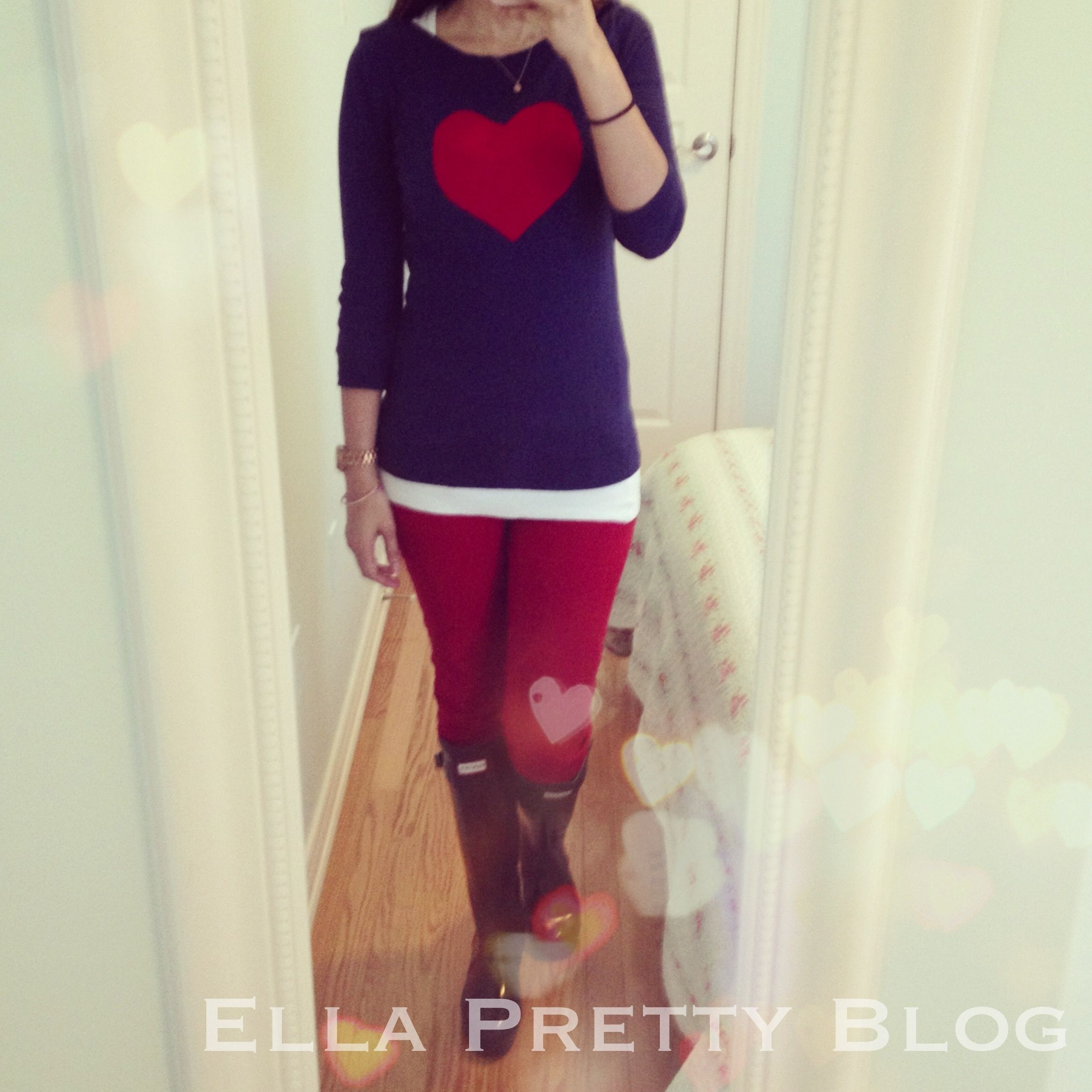 Cookies & Hearts | Old navy, Sweaters and Love
