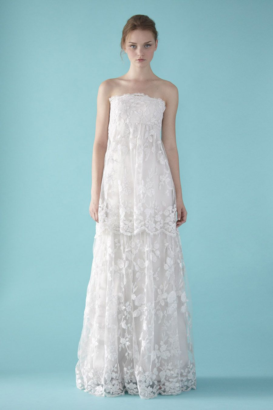 Modern Find The Perfect Wedding Dress Collection - All Wedding ...