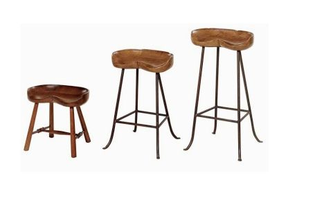 Wright Table Company Bar U0026 Counterstools Home Portfolio Soothing Home  Ideas! Buy Eco Luxury Design