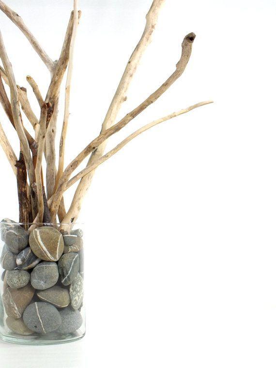 Image Result For Driftwood Vase Filler Vases Pinterest Driftwood