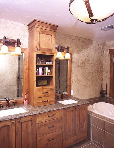 Basement Remodeling And Finishing Ideas | Interior Design Fort Collins