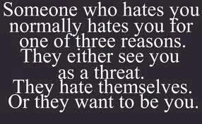I Hate Two Faced People Funny Facebook Status Reasons People Hate