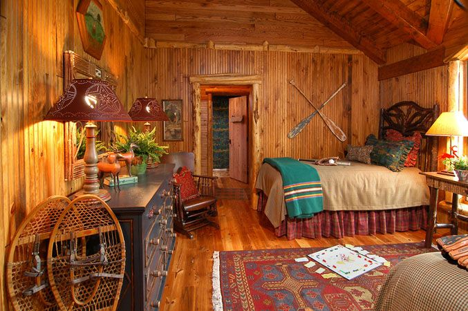 Log Home Designs Rustic Home Designs Timber Framed Homes Rustic Style Bedroom Rustic Home Design Rustic House