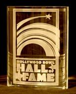 Lionel Richie & Etta James to Go Into Apollo Hall of Fame; Reba McEntire Into Hollywood Bowl HoF