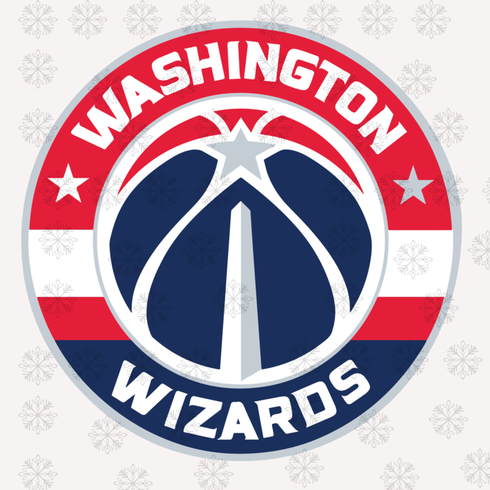 Washington Wizards,NBA svg, basketball svg file