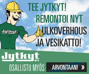 Juhannus todella tyhjentää Helsingin. IS:n seitsemästä vaihtokuvasta voit verrata kaupunkia ennen ja jälkeen joukkokadon.