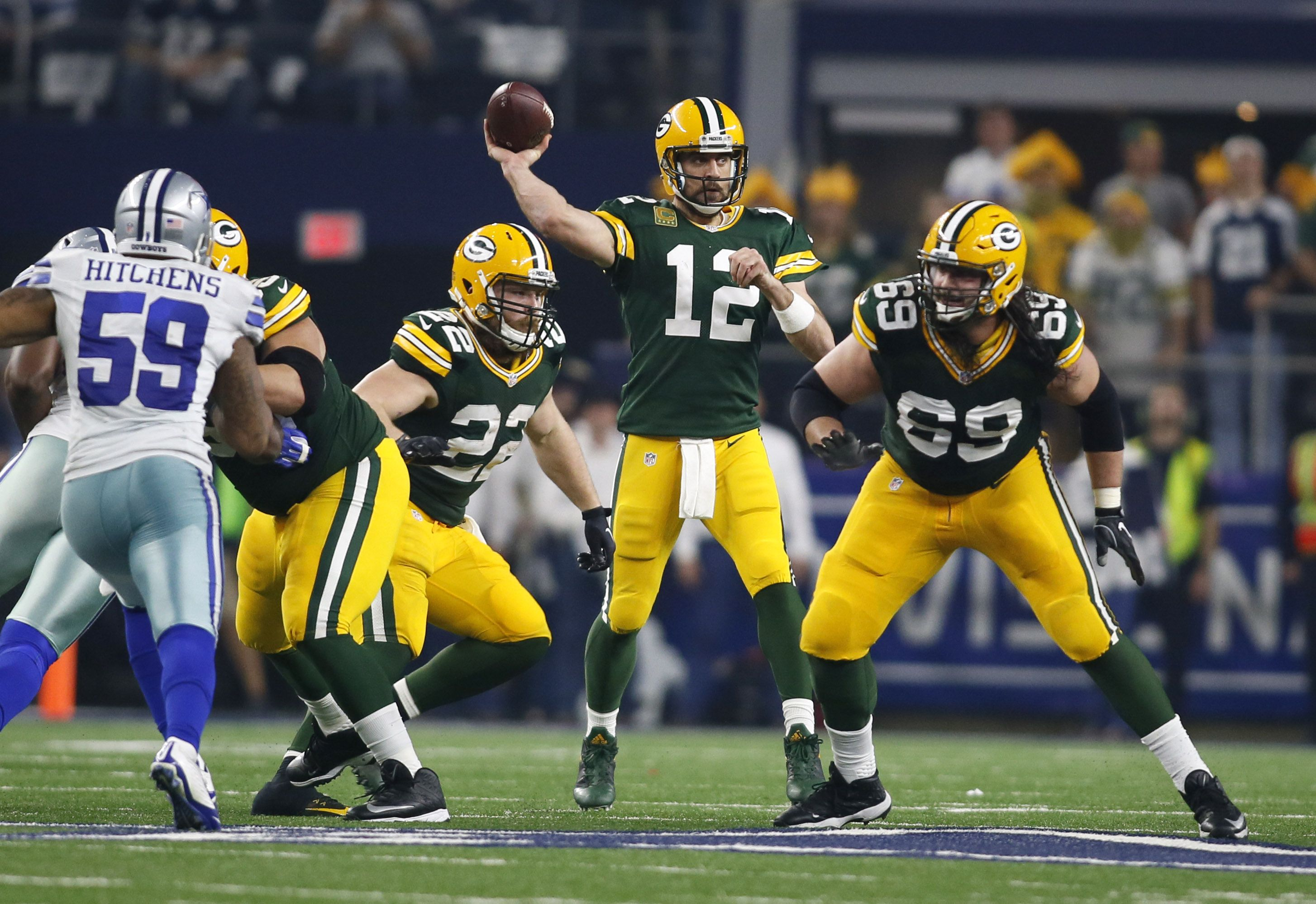 Smallthoughts Rave Of The Week Green Bay Packers Packers Green Bay Packers Green Bay