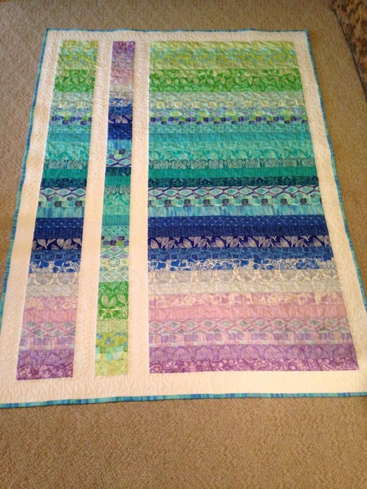 Jelly Roll Dreams Quilt Book Jelly Roll Quilt Patterns For Babies