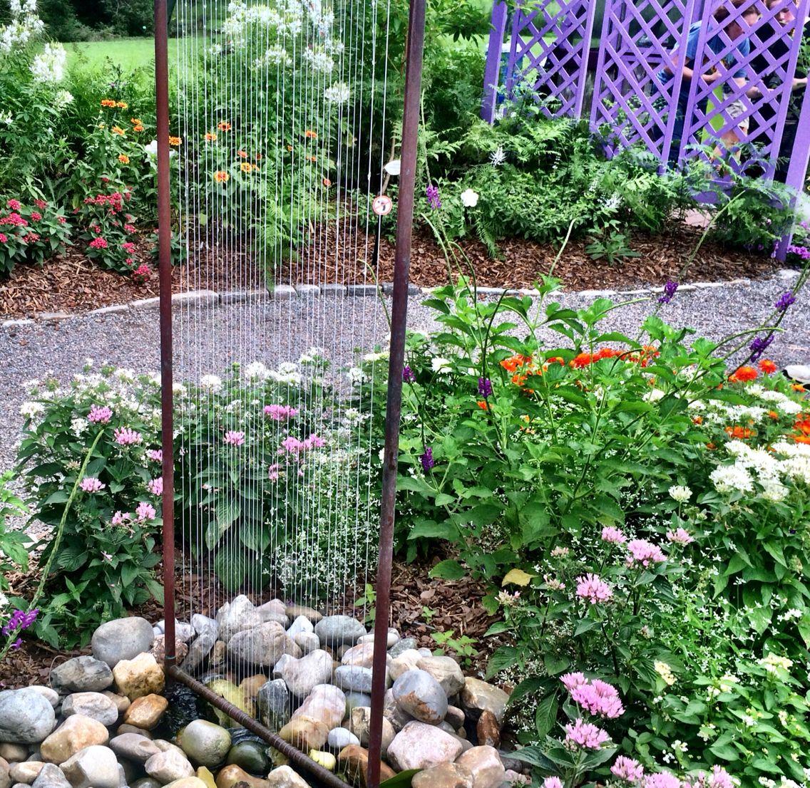 Park Art|My WordPress Blog_Jade Garden Virginia Beach Birchwood
