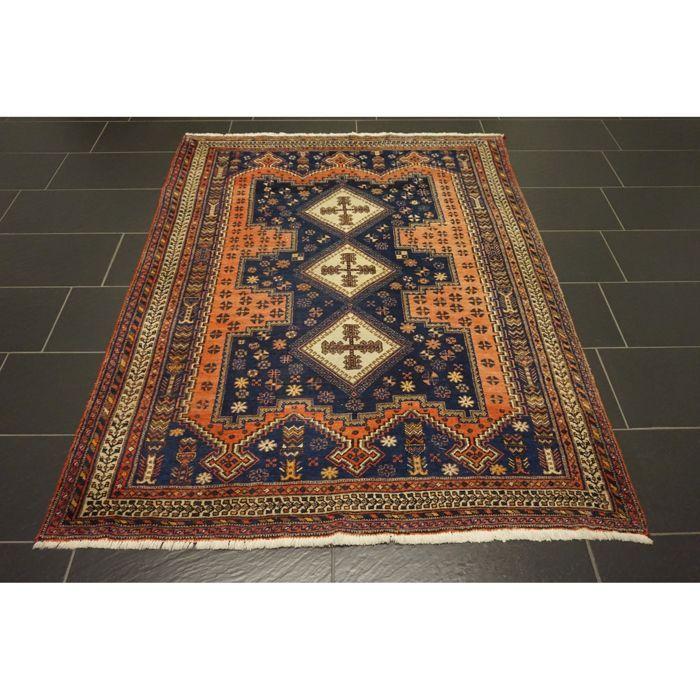 Maison D Encheres En Ligne Catawiki Semi Antique Persian Carpet