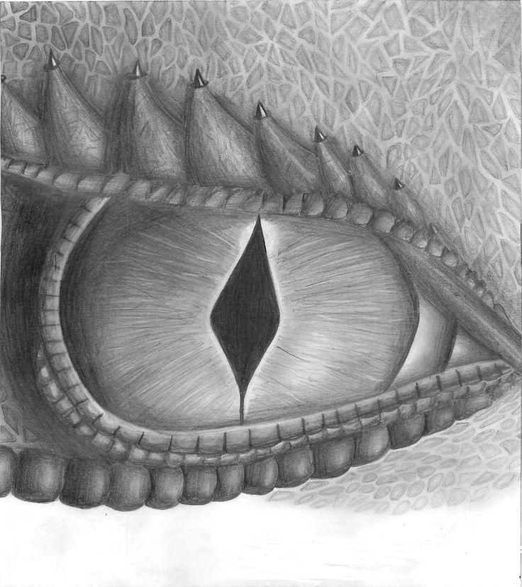 Dragon eyes drawing dragon eyes pinterest