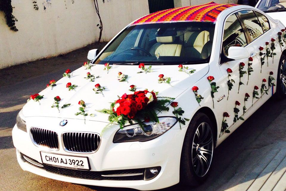 Pin by Sumit Solomon on Wedding car hire Car hire
