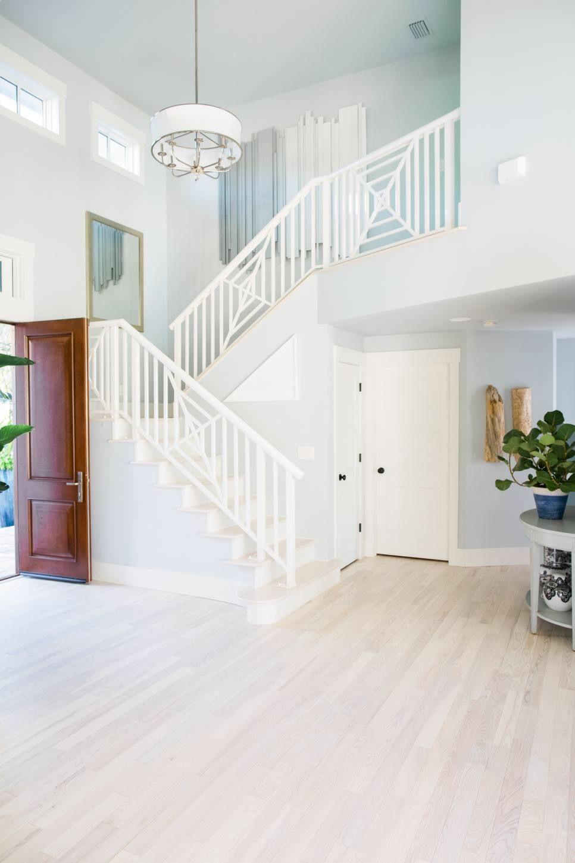Best Stair Railing Decoração De Casa Casas Escadas 400 x 300