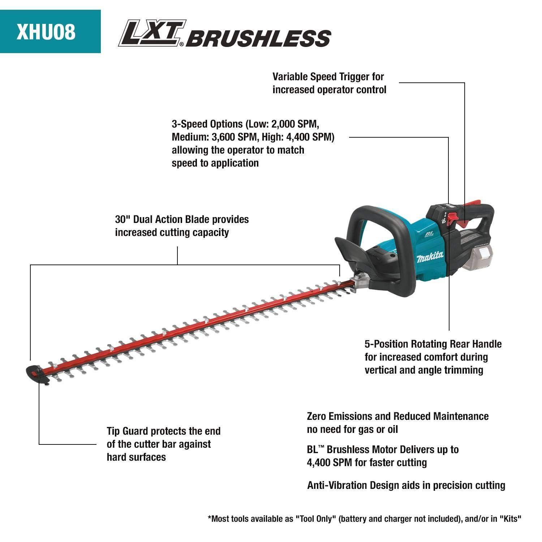 "Rotary® 6265 9 Mower Blades for Kubota® Windsor® 54/"" Deck"