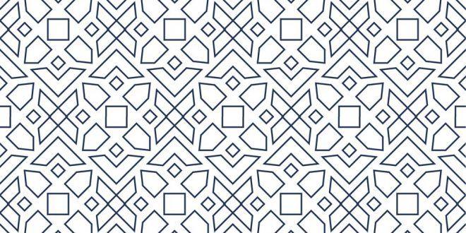 زخارف اسلاميه للتصميم Islamic Art Art