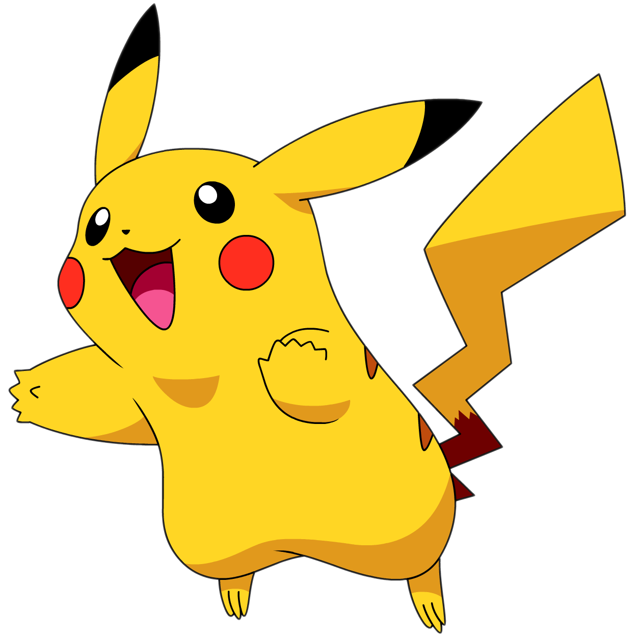Google themes pikachu - Find Here More Than 10 000 Unique Coloring Pages That You Can Print Out Or Color Online Super Heros Princesses Christmas Easter And Many More Themes