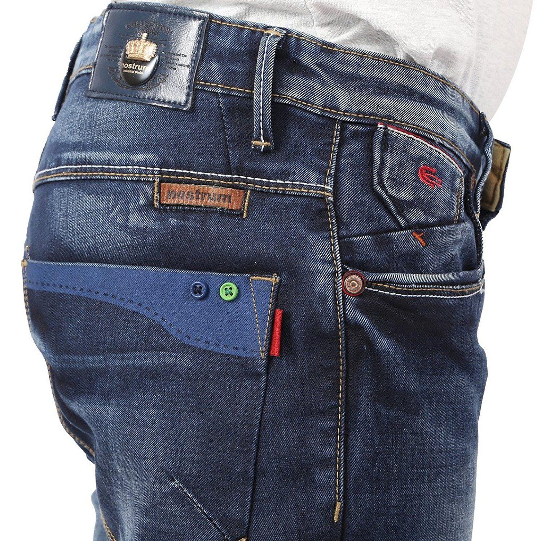 Joggingbroek Van Spijkerstof.Pin Van Helly Coppens Textile Graphics Op Jeans