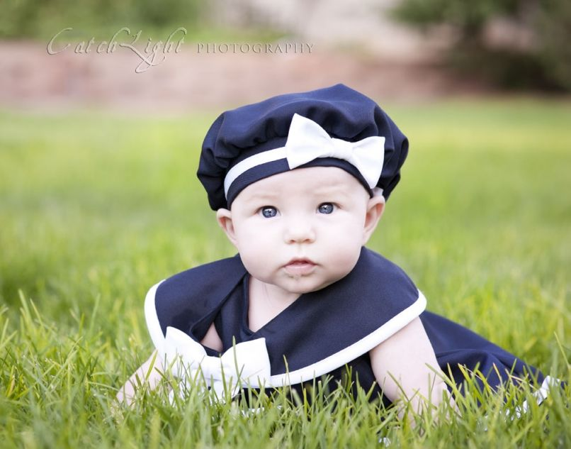 Albuquerque_baby_photographer_sailor-outfit(pp_w806_h633).jpg (806×633)