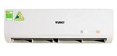 Máy lạnh treo tường Yuiki YK-12MAB 1.5hp - 1.5 ngựa