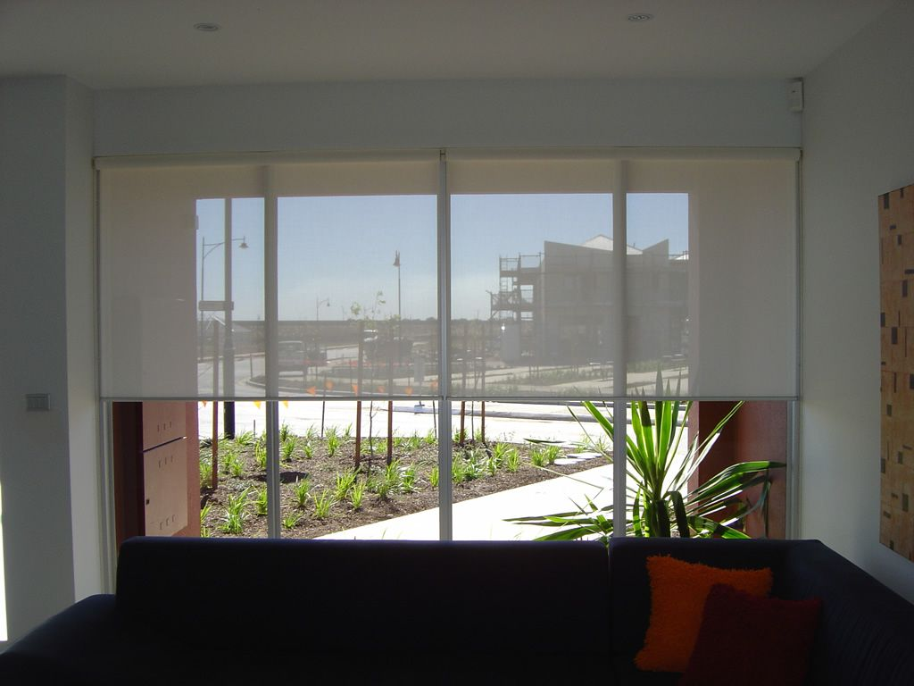 Are Typically Made Of High Quality And Heavy Grade Materials That Effectively Block Sunlight
