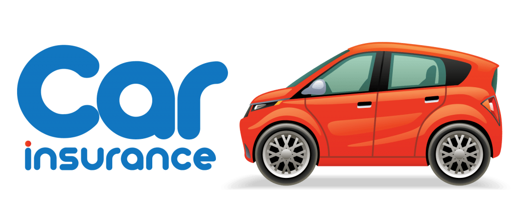 Get A Car Insurance Quote Picture Car Insurance Quote Whoops Insurance Get A Car Insurance Quote Here In 2020 Auto Insurance Quotes Car Insurance Car Insurance Online