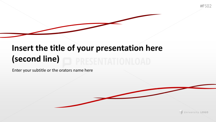 Free powerpoint presentation templates for school university free powerpoint presentation templates for school university toneelgroepblik Images