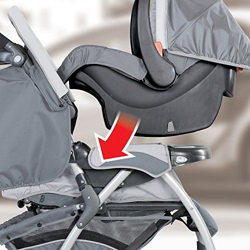 Chicco Cortina Se 30 Travel System  http://www.babystoreshop.com/chicco-cortina-se-30-travel-system/