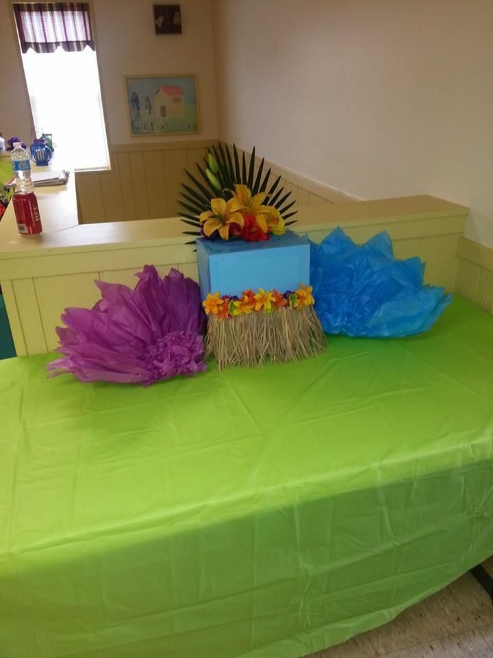 Park Art|My WordPress Blog_Does Tropical Smoothie Have Gift Cards
