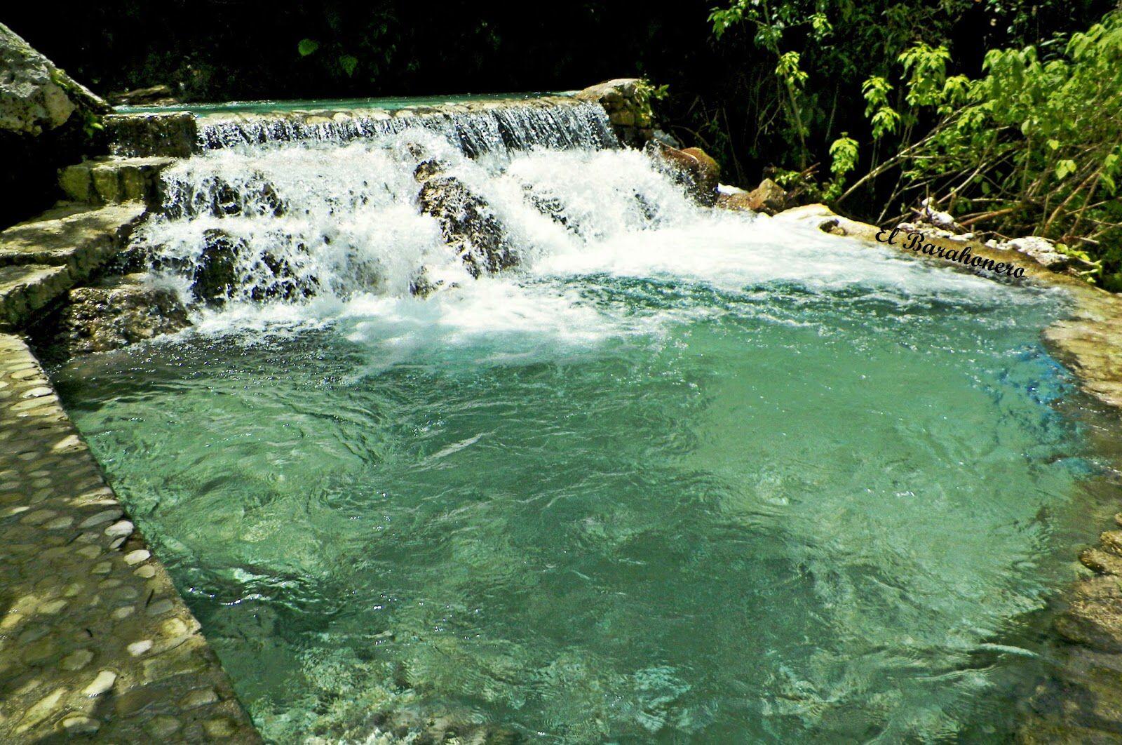 Resultado de imagen de Villa Miriam, Barahona