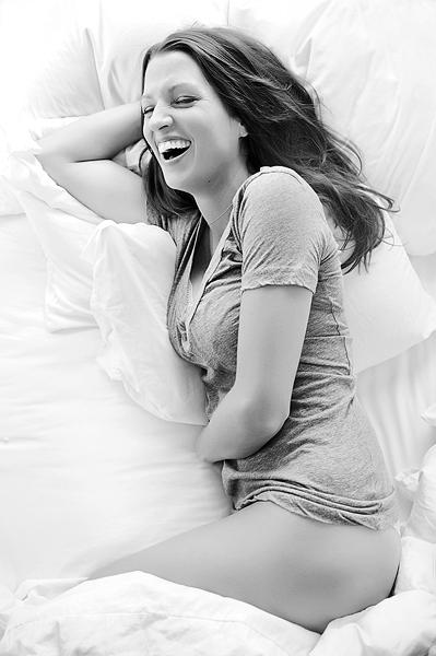 4dbb0e816f41 she boudoir, cotton, casual boudoir, girl next door | Lounge/playful ...
