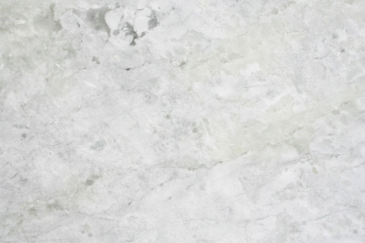 White Quartzite Counters