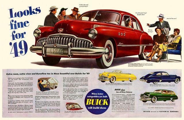20 Buick Memorabilia Ideas Buick Buick Cars Automobile Advertising