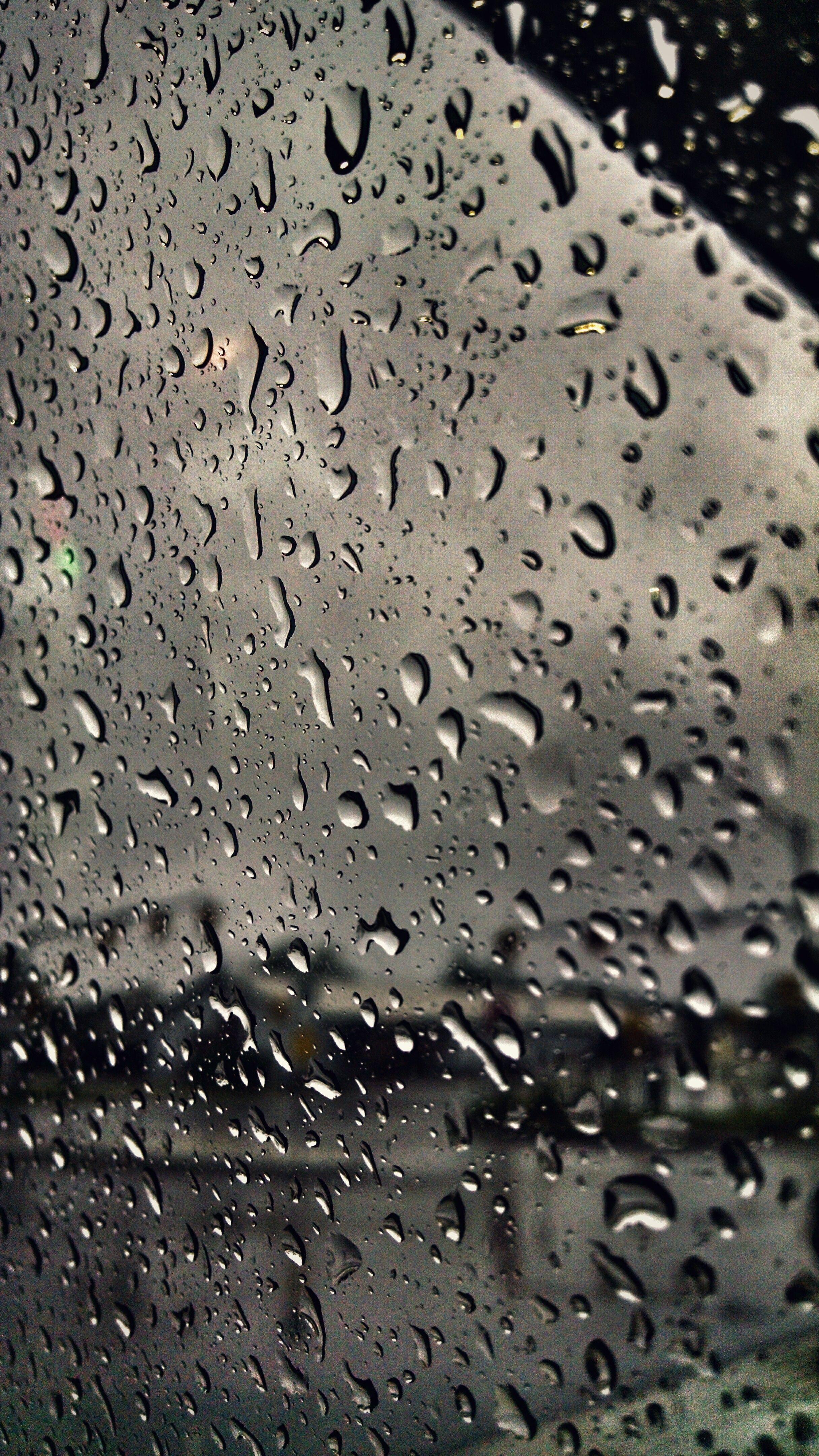 Rainy Window Panes Rainy Window Window Pane Photography