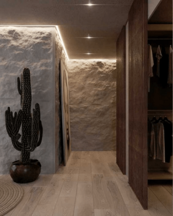 Photo of Zen Decor Concepts That Will Change Your Life – Society19