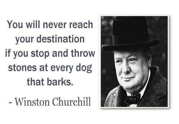 ผลการค้นหารูปภาพสำหรับ sir winston churchill quotes about dog