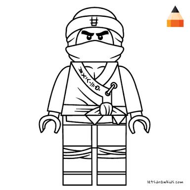 Resultado de imagen para batman lego para colorear | lego ...