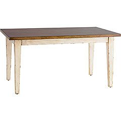 Pier 1 Now 249 99 Orig 299 Our Carmichael Dining Table Is