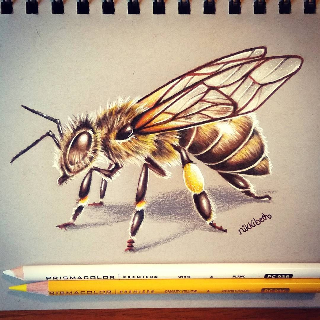 ... Gel Bee Pens. 23 Inexpensive Supplies That Ll Make You Actually Want To  Be