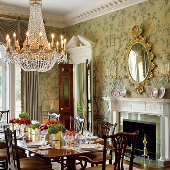 english country bathroom   english country dining room ...