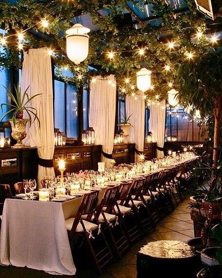 Wedding Ideas Wedding Diy Dinner Party Minimalist Intimate