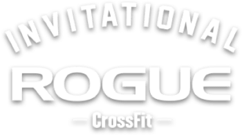 Rogue Fitness Usa Strength Conditioning Equipment Rogue Fitness Strength Conditioning Rogues